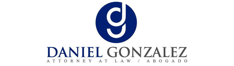 Daniel Gonzalez, ESQ. - Chicago Attorney